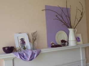 bsg-mar-purple-challenge-edited-1