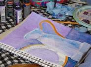 bsg-mar-purple-challenge-edited-10