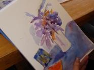 bsg-mar-purple-challenge-edited-13
