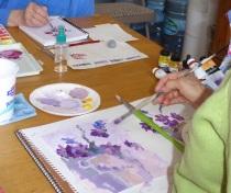 bsg-mar-purple-challenge-edited-5