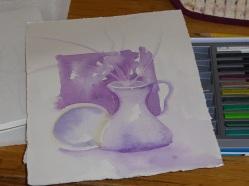 bsg-mar-purple-challenge-edited-9