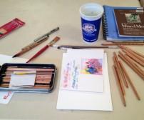 03-18 BSG colored pencil (4)